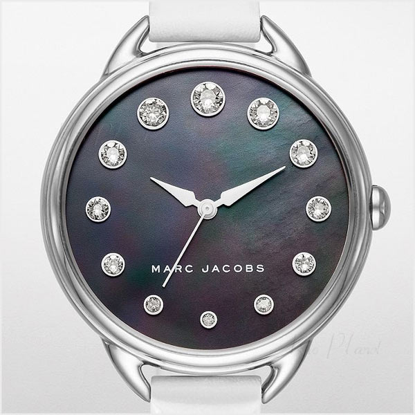 マークジェイコブス,時計,腕時計,Marc,Jacobs,Betty