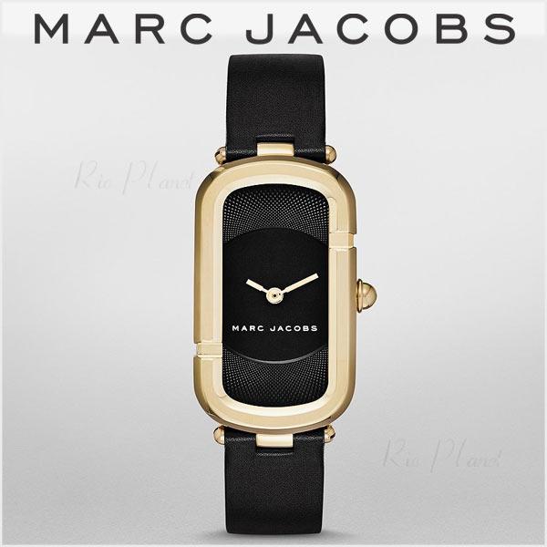 マークジェイコブス,時計,腕時計,Marc,Jacobs,Monogram