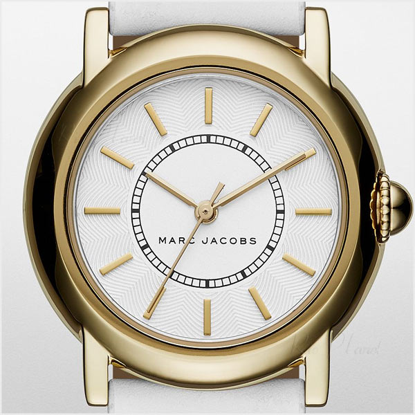 マークジェイコブス,時計,腕時計,Marc,Jacobs,Courtney