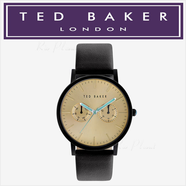 テッド,ベーカー,メンズ,腕時計,TED,BAKER