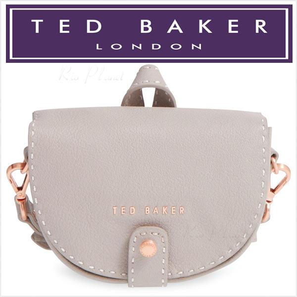 テッドベイカー,バッグ,ショルダー,ポシェット,クロスボディ,レディース,ブランド,,テッドベイカー,TED,BAKER,革,本皮,レザー