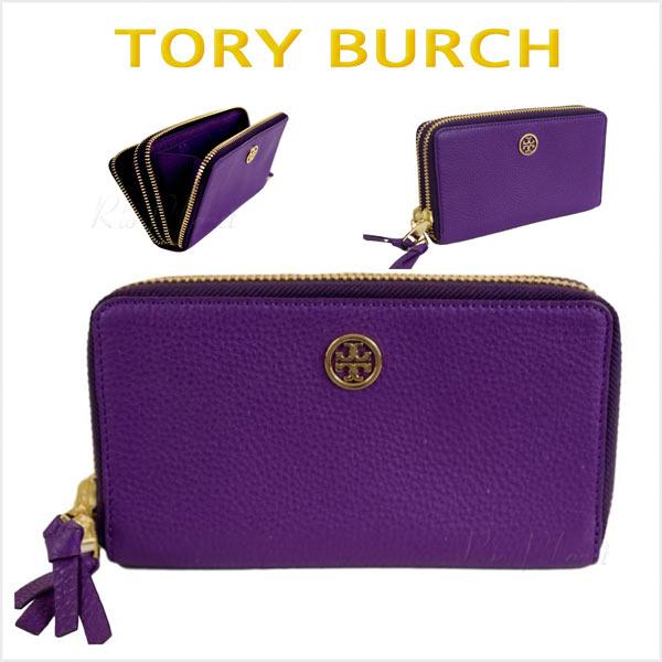 トリーバーチ,財布,長財布,Tory,Burch