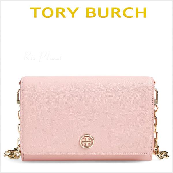トリバーチ,財布,長財布,Tory,Burch
