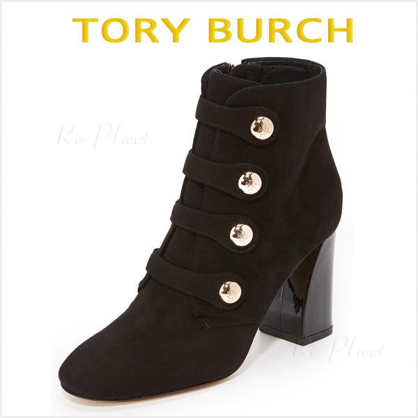 トリーバーチ,TORY BURCH