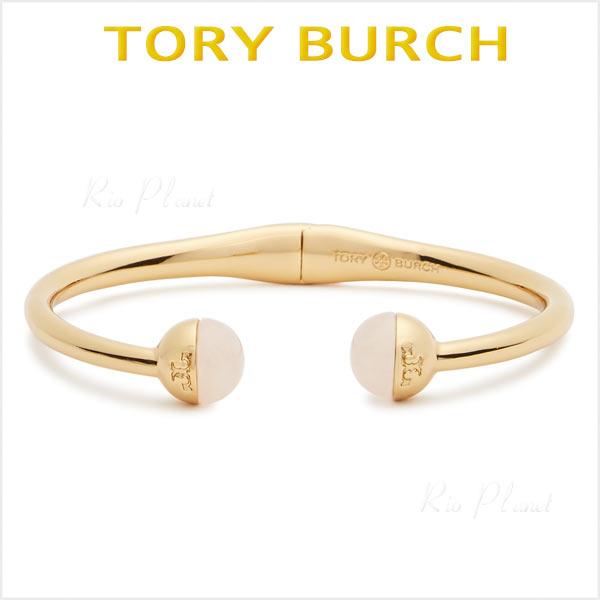 トリーバーチ,ブレスレット,アクセサリー,ファッション,ジュエリー,Tory,Burch