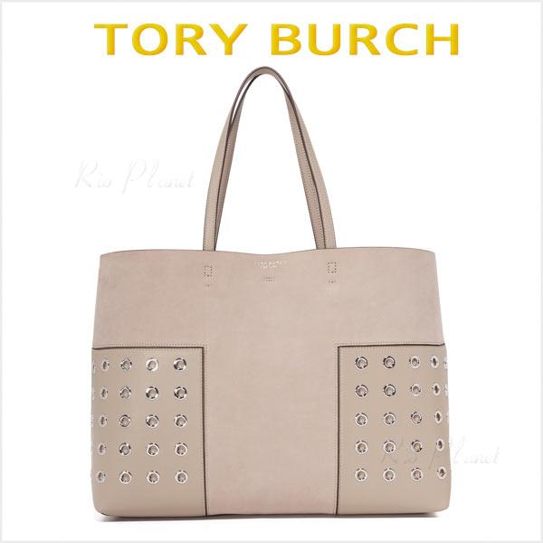 トリーバーチ,トートバッグ,,Tory,Burch