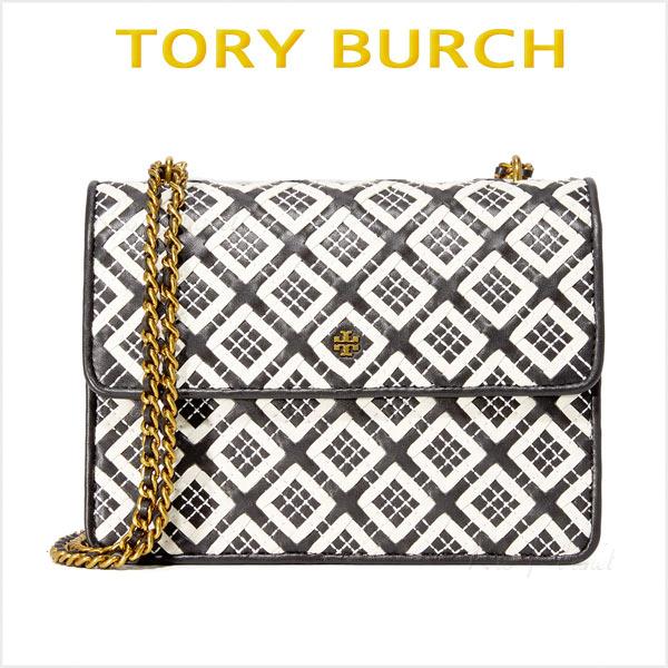 トリーバーチ,バッグ,ショルダーバッグ,クロスボディ,ファッション,ブランド,レディース,,新作,人気,女性,プレゼント,Tory,Burch,正規品