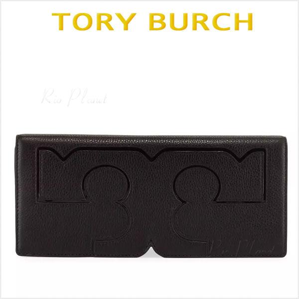 トリーバーチ,バック,クラッチ,クラッチバッグ,パーティーバッグ,レディース,ブランド,,新作,人気,女性,プレゼント,Tory,Burch,正規品