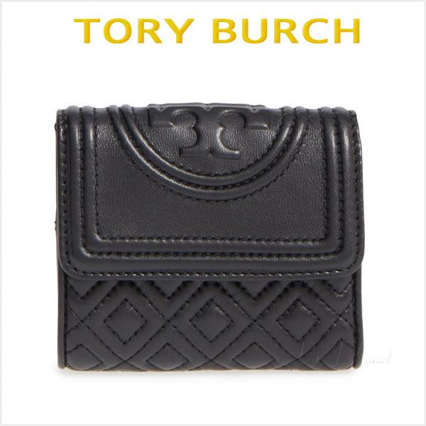 トリーバーチ,財布,三つ折り,Tory,Burch