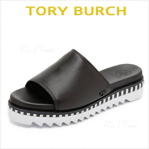 トリーバーチ,サンダル,トング,レディース,歩きやすい,靴,SAWTOOTH,,Tory,Burch,正規品