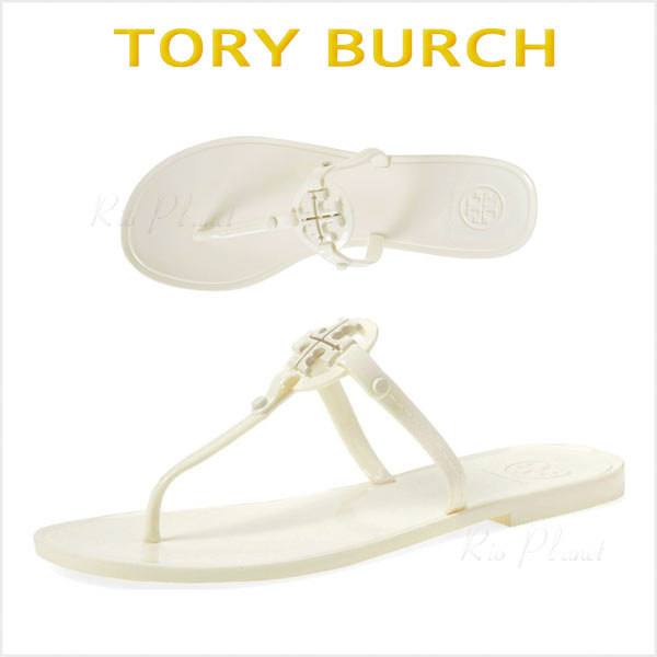 トリーバーチ,サンダル,トング,レディース,歩きやすい,靴,,,JELLY,THONG,Tory,Burch,正規品