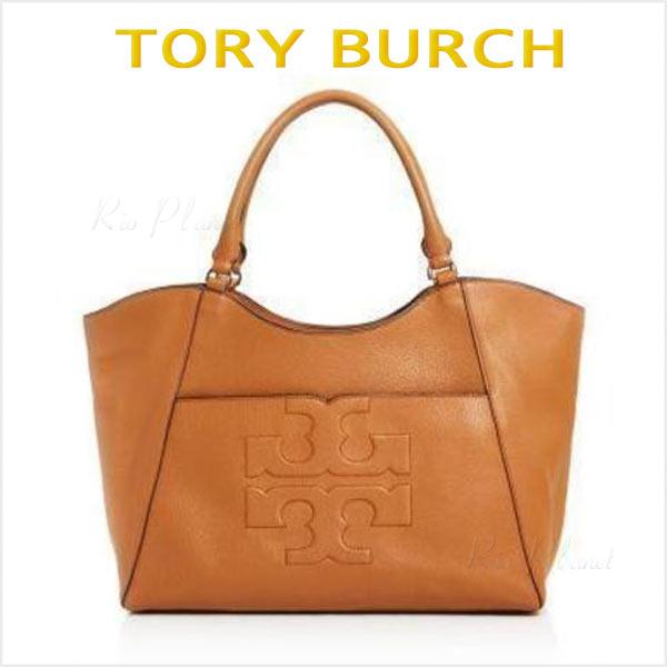 トリーバーチ,トートバッグ,レディース,ブランド,,新作,BOMB?-T,TOTE,Tory,Burch,正規品,