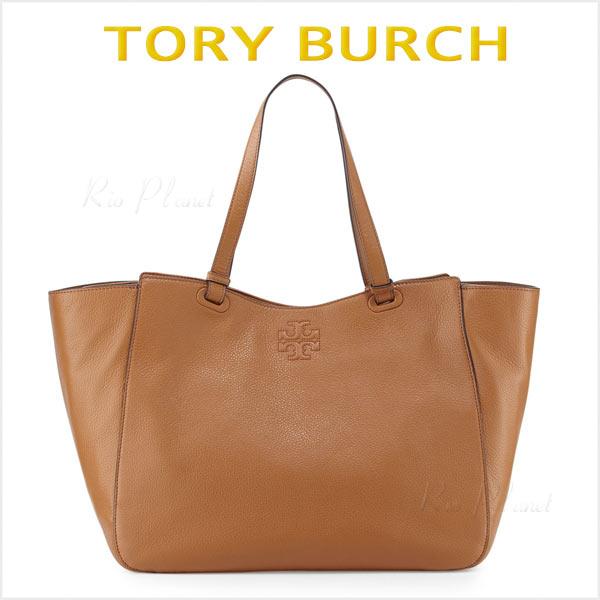 トリーバーチ,マザーズバッグ,バッグ,トート,マザーズバック,ファッション,THEA,テア,新作,人気,女性,プレゼント,Tory,Burch,正規品