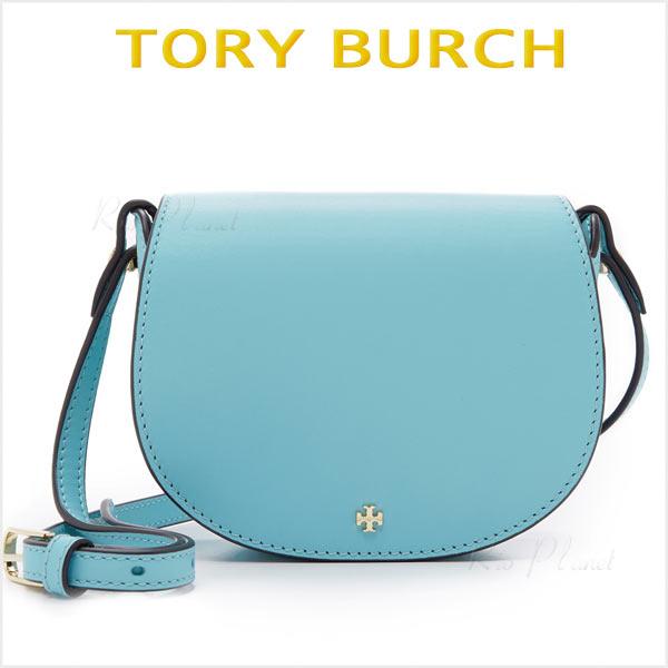 トリーバーチ,バッグ,ショルダーバッグ,クロスボディ,ファッション,ブランド,レディース,楽天,新作,人気,女性,プレゼント,Tory,Burch,正規品