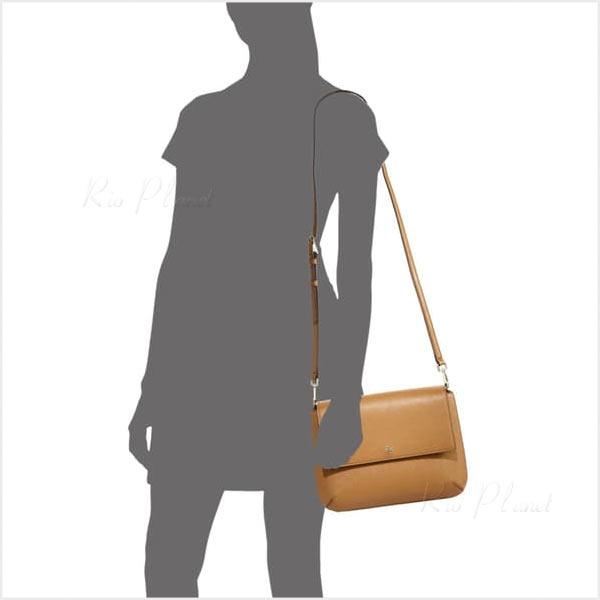 トリーバーチ,バッグ,ショルダーバッグ,バック,ファッション,ブランド,レディース,,新作,人気,女性,プレゼント,Tory,Burch,正規品,ROBINSON,ロビンソン