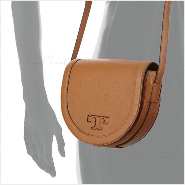 トリーバーチ,バッグ,ショルダーバッグ,クロスボディ,ファッション,ブランド,レディース,,新作,人気,女性,プレゼント,Tory,Burch,正規品,SERIF-T,,セリフT,