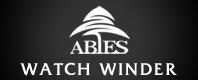 ABIES(アビエス)