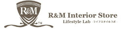 北欧照明,デザイナーズ家具通販のR&Mインテリアストア本店