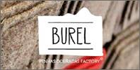 Burel Factory(ブレルファクトリー)