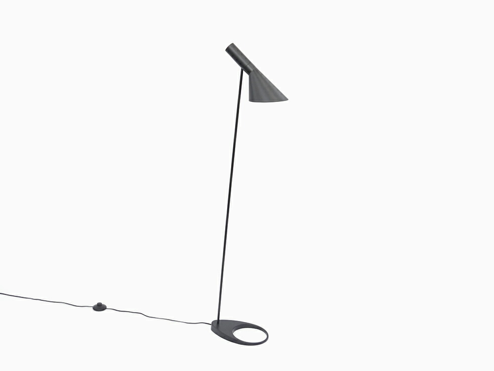 https://item.rakuten.co.jp/auc-rmjapan/aj_floorlamp_black/?s-id=review_PC_il-PatternB_item_01