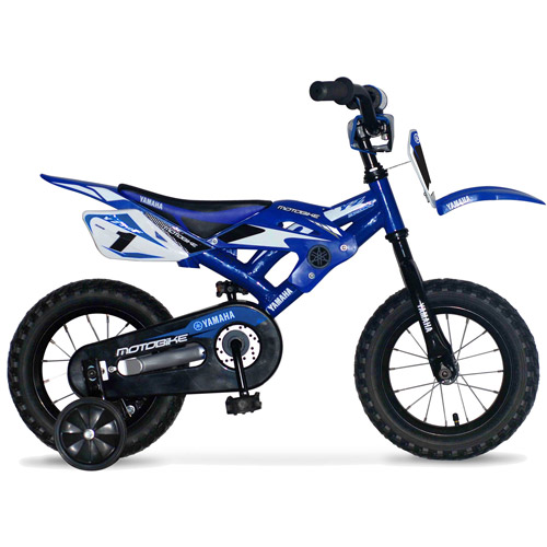 16e27fbb0bf bbr-baby  Bicycle kids cycle youth kids motorcycle 12