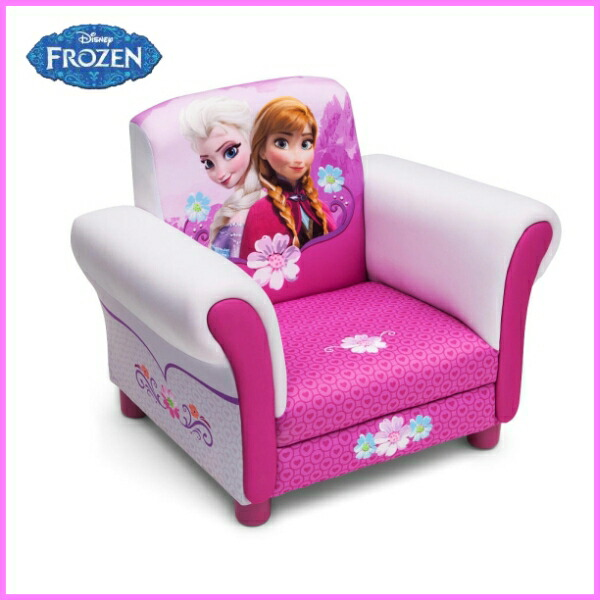 Disney Sofa Chair Delta Childrens Disney Tinker Bell