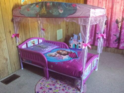 Cheap Bedroom Sets Kids Elsa From Frozen For Girls Toddler: Rakuten Global Market: Disney Ana And Snow