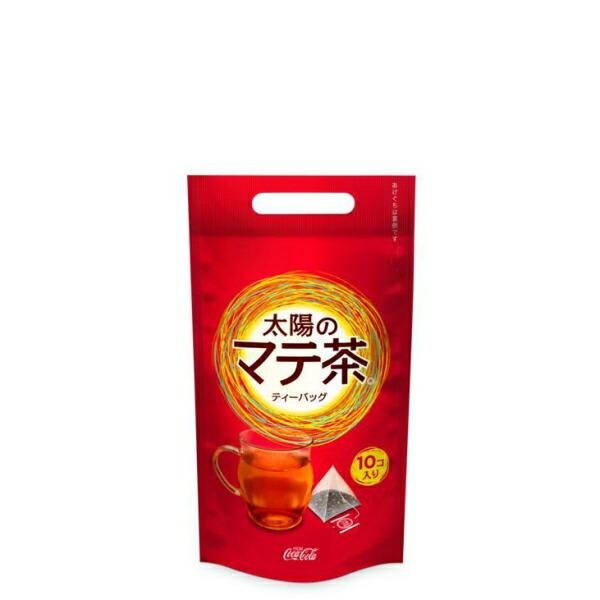 茶葉・コーヒー豆・ドリップなど