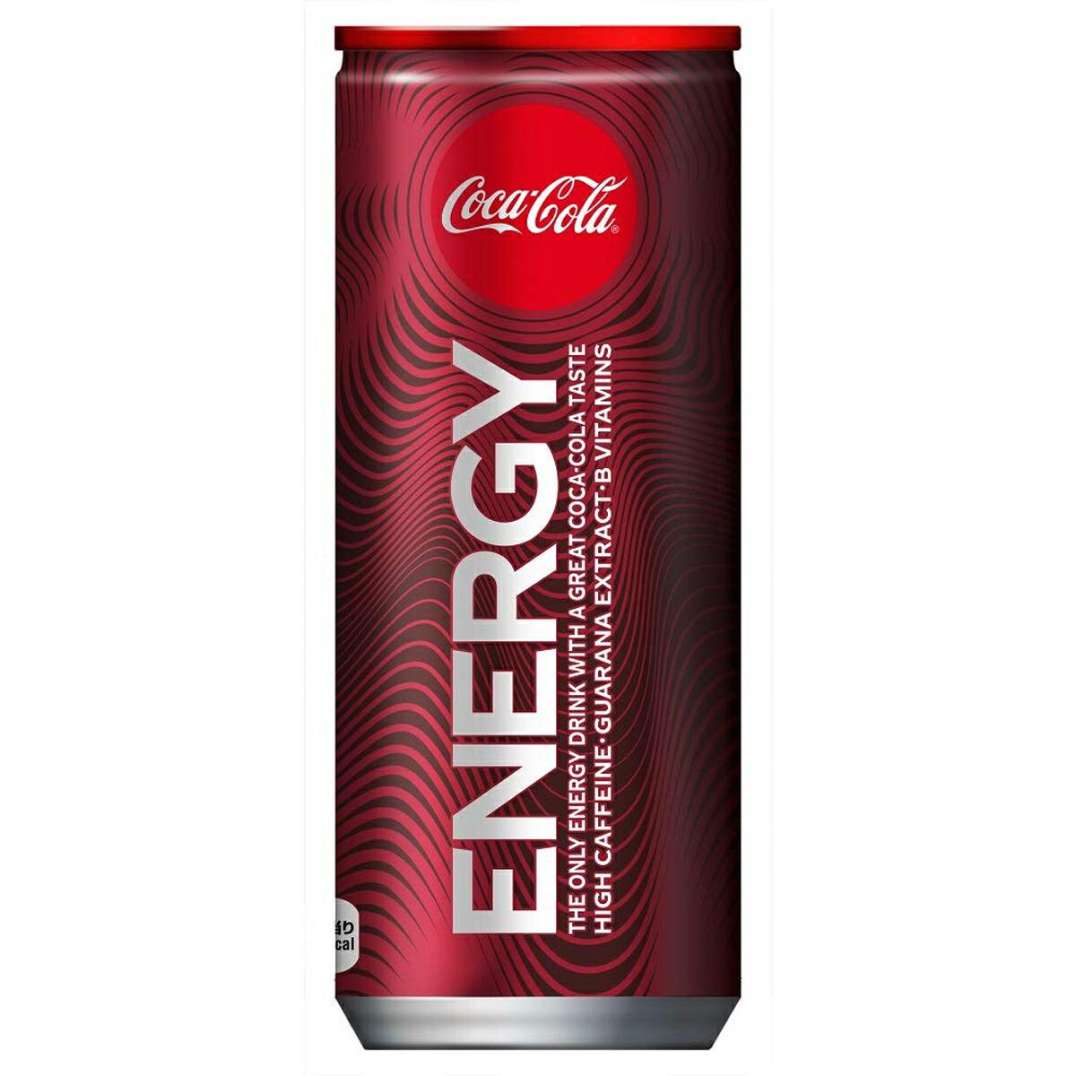 コカ・コーラ