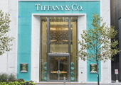�ƥ��ե��ˡ�/TIFFANY��CO.