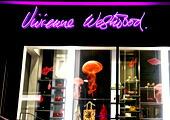 ヴィヴィアンウエストウッド/Vivienne Westwood