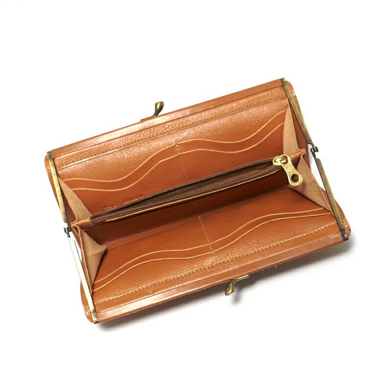 イルビゾンテ 長財布