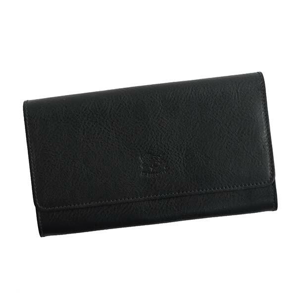イルビゾンテ 財布