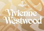 ヴィヴィアン ウエストウッド