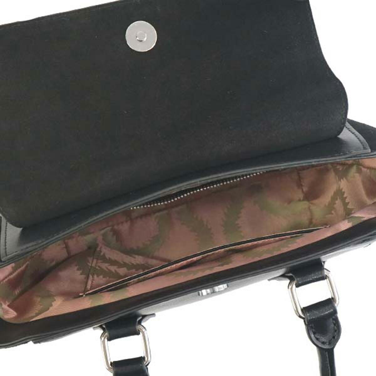 ヴィヴィアン バッグ 斜めがけショルダーバッグ 2way ハンドバッグ