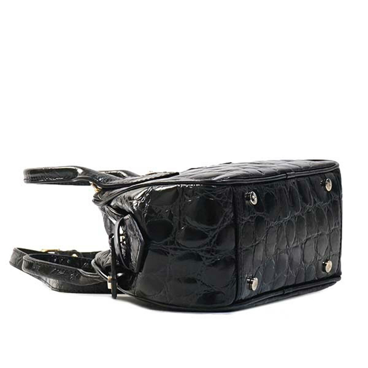 ヴィヴィアン バッグ ヤスミン ハンドバッグ 2way 斜めがけバッグ