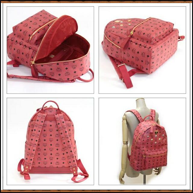 how to buy a fukubukuro bag outside japan