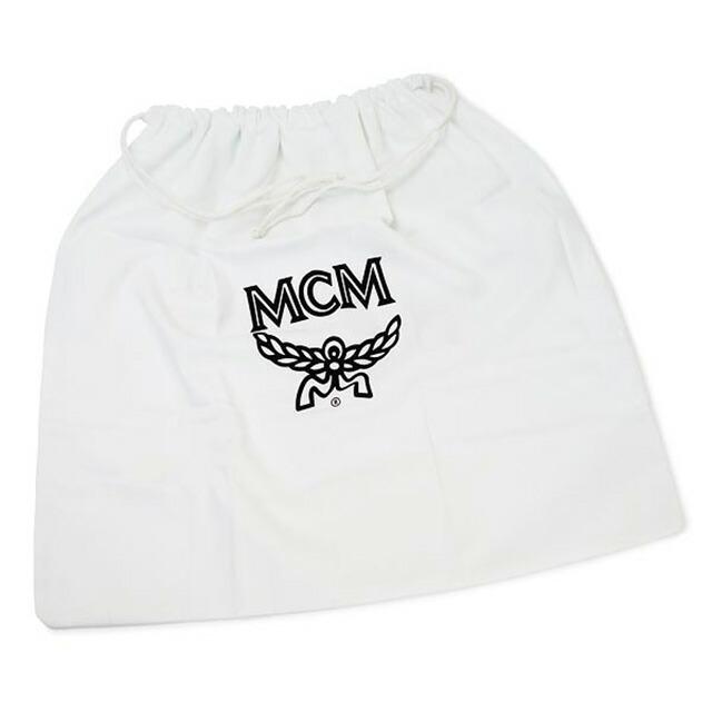 MCM エムシーエム バックパック リュック デイパック 韓国 スタークバックパック スモール/STARK BACKPACK SML mmk5ave19bk001
