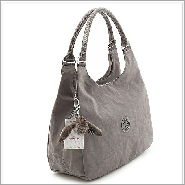 114fe3320 Salada Bowl: Kipling shoulder bag kipling bag brand Tote Womens ...