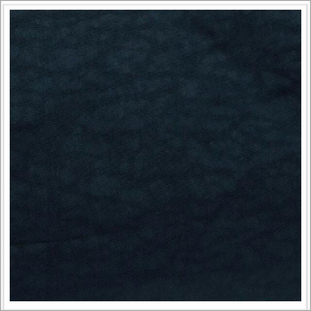 キプリング ICHIWA S バックパック リュックサック TRUE BLUE