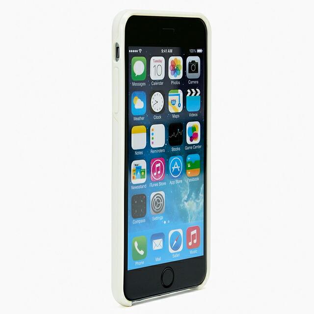 ケイト・スペード kate spade NEW YORK レジン アイフォン 6 プラス バタフライ RESIN iPhone 6/6s PLUS BUTTERFLY マルチ MULTI