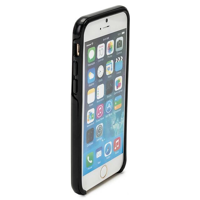 ケイト・スペード kate spade NEW YORK アイフォン6 アイフォン6s ケース シー フェーン IPHONE CASES SEA FERNS - 6 海のシダ
