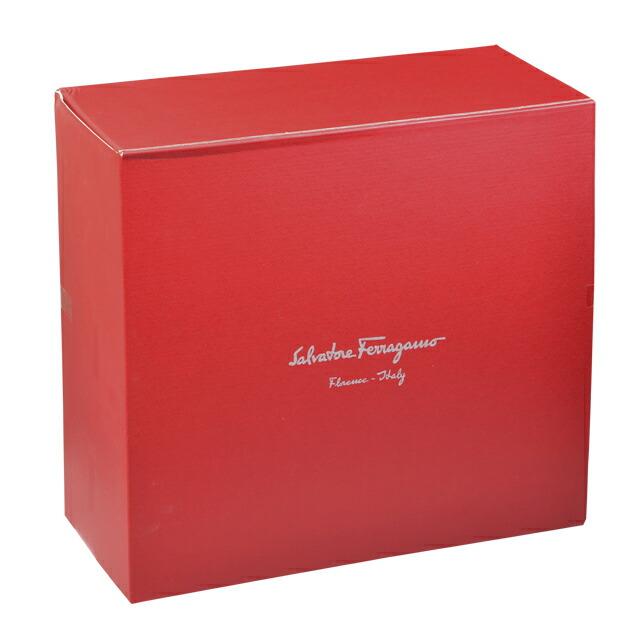 サルバトーレ フェラガモ Salvatore Ferragamo ショルダーバッグ 21D757 565628 ベージュ+ゴールド系 QUARZO FUME
