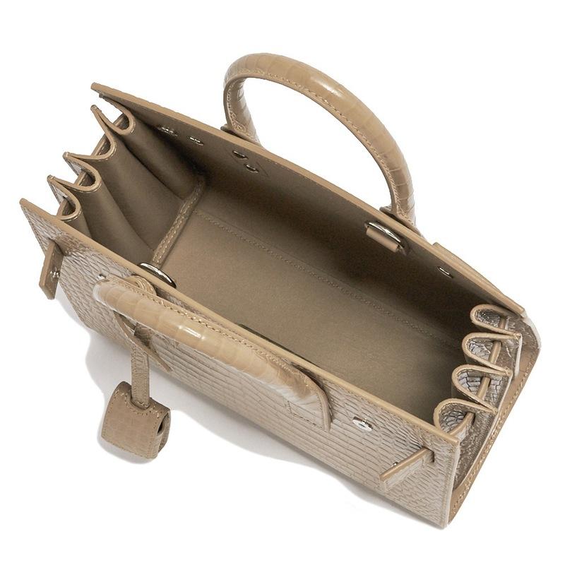 サンローラン ハンドバッグ