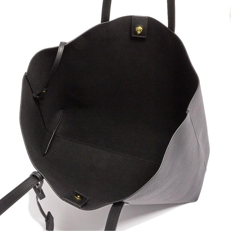 サンローラン トートバッグ