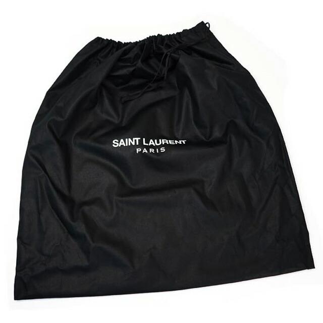 サンローラン バッグ