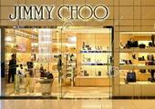 Jimmy Choo/ジミー チュウ