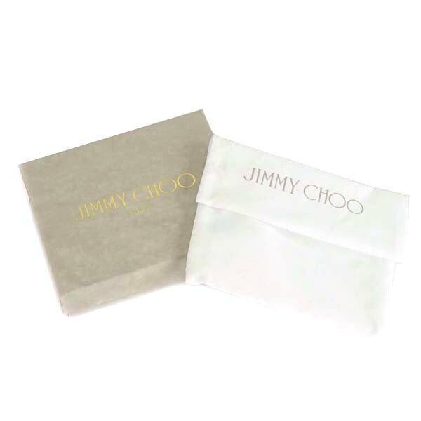 ジミーチュウ カードケース