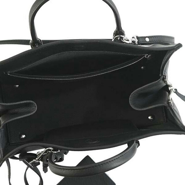 バレンシアガ ショルダー ハンドバッグ