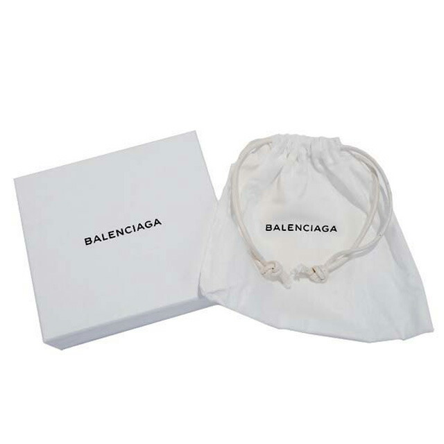 バレンシアガ カードケース